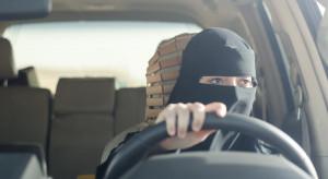 W Arabii Saudyjskiej kobiety otrzymały kolejne przywileje