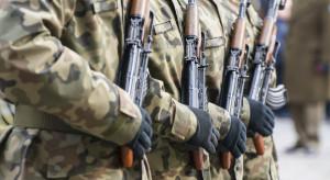 Prezydent mianował dwóch oficerów Wojska Polskiego na pierwszy stopień generalski i admiralski