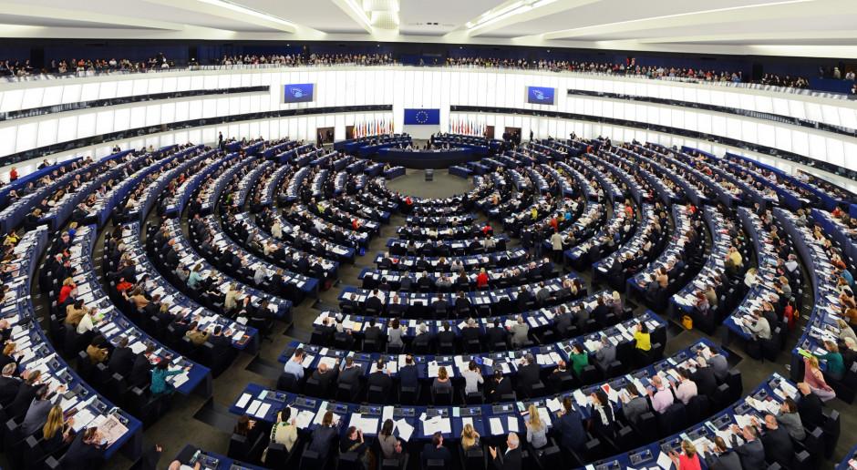 Minimum 2 mln zł, by zostać europosłem i mieć zapewniony byt do końca życia