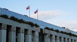 Izba Pracy Sądu Najwyższego uchyla uchwałę KRS