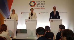 Polska będzie gościć szczyt procesu berlińskiego. Wybrano już konkretną lokalizację