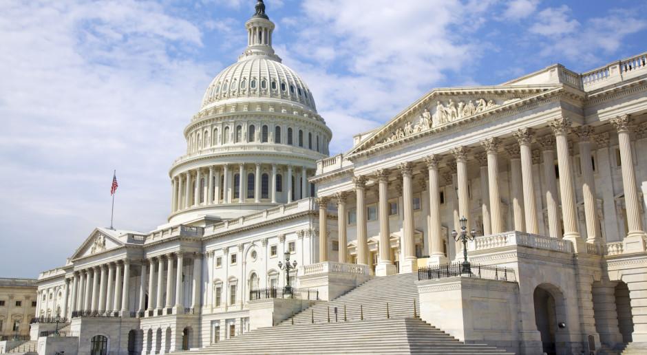 Izba Reprezentantów potępiła rasistowskie uwagi Donalda Trumpa