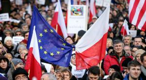 W Warszawie zebrało się alternatywne zgromadzenie narodowe