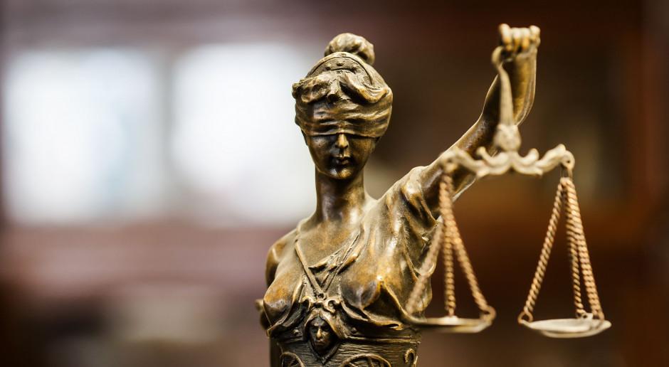 Sąd rozwiązał stowarzyszenie Duma i Nowoczesność