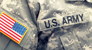 USA rozmieszczą 500 dodatkowych żołnierzy w Niemczech