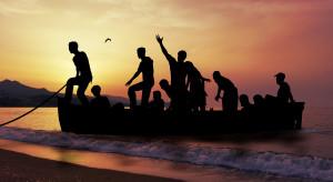 Według deputowanych Francja nie radzi sobie z problemami powodowanymi przez masową migrację