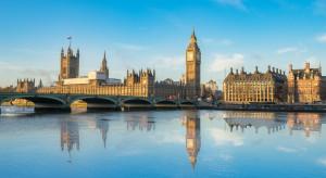 Próba ataku terrorystycznego na Moście Londyńskim