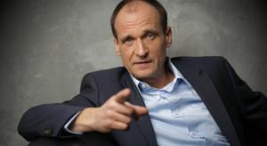 Paweł Kukiz wycofał się z porozumienia Jakubiaka i Liroya-Marca