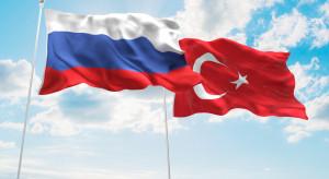 Ruszył proces współsprawców zabójstwa ambasadora Rosji