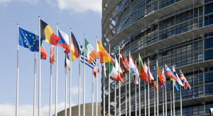 Parlament Europejski przyjął rezolucję w sprawie aborcji w Polsce