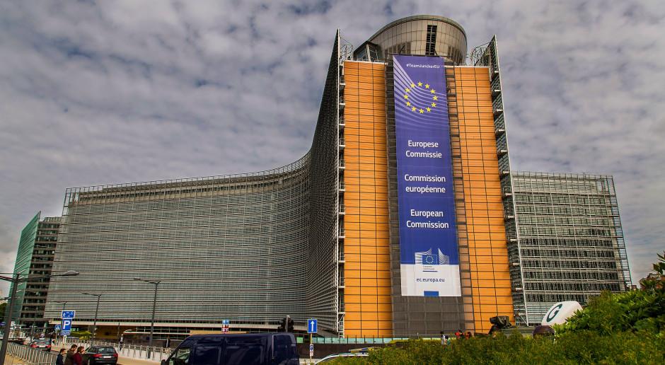 Rzecznik rządu: Dokumenty KPO zostały przekazane do Brukseli