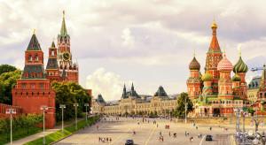 Doradczyni Donalda Trumpa złożyła potajemną wizytę w Moskwie