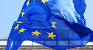 Paręnaście państw UE organizuje specjalne spotkanie w sprawie migracji