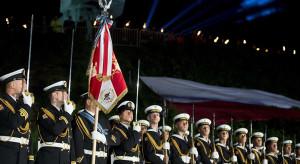 Jest plan obchodów na Westerplatte. MON i Gdańsk dogrająszczegóły
