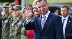 """Opozycja o nowym rzeczniku prezydenta: """"hejter"""", """"pisiewicz"""""""