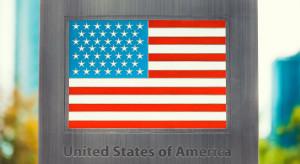USA zaangażują się w prace WHO dotyczące globalnej walki z pandemią