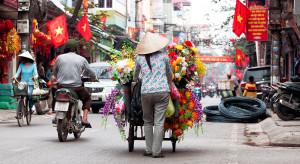 Czterech pracowników wietnamskiej elektrowni zmarło z powodu wycieku gazu