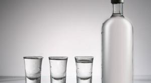 Estoński rząd planuje obniżenie akcyzy na alkohol o 25 proc.