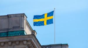 Nacjonaliści po raz pierwszy najpopularniejszym ugrupowaniem w Szwecji