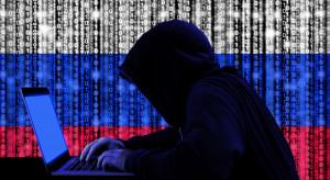 Nowy raport ws. rosyjskiej dezinformacji w USA pokazuje skalę i zasięg operacji