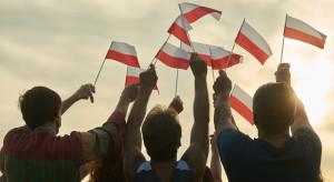 Karta Polaka będzie obowiązywała we wszystkich krajach świata