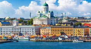 Finlandia ma nowy centrolewicowy rząd