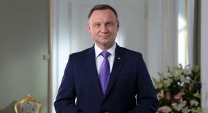 Prezydent odwołał z końcem stycznia dwóch ambasadorów