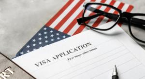 KE: będą dalsze prace nad zniesieniem wiz do USA dla Polski i 4 innych krajów UE