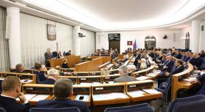 Oto porządek obrad Sejmu i Senatu. Będą dwa ważne posiedzenia
