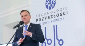 Powstanie Nord Stream 2 nie stanowi niebezpieczeństwa dla Polski?