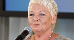 Magdalena Kochan odwołana z funkcji wiceprzewodniczącej sejmowej komisji
