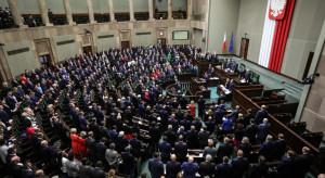 Noc Muzeów w Sejmie i Senacie