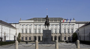 Gigantyczny budżet Kancelarii Prezydenta, a i tak mniejszy niż rok wcześniej
