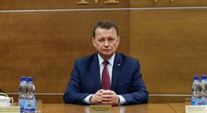 """""""Państwo polskie jest sprawne, więc wybory powinny się odbyć w maju"""""""