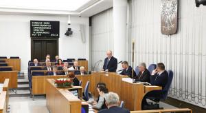 Senat za nowelizacją ustawy o urzędzie Ministra Obrony Narodowej