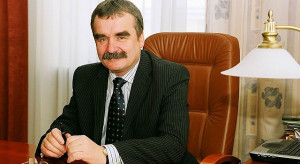 Lubawski apeluje do wyborców Liroya-Marca