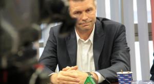 Kielce, Bogdan Wenta: Nie składałem żadnych propozycji kontrakandydatom