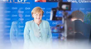 W piątek polsko-niemieckie konsultacje międzyrządowe