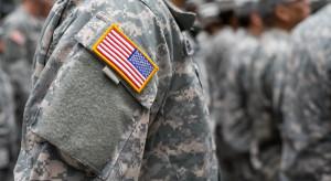 Umowa wojskowa z Amerykanami będzie podpisana 15 sierpnia