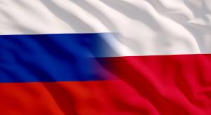 Ambasador RP wezwany do MSZ Rosji