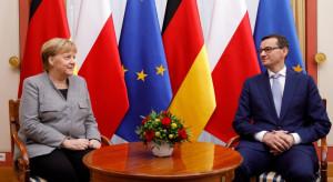 Polska prawdopodobnie nie przystąpi do światowego paktu ws. migracji