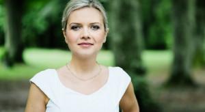 Małgorzata Wassermann: Donald Tusk nie zdał egzaminu, nie poradził sobie z rządzeniem