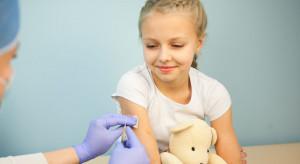 500 plus tylko dla szczepionych dzieci?