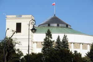 Lewica chce, by Sejm na najbliższym posiedzeniu zajął się jej projektami dot. aborcji
