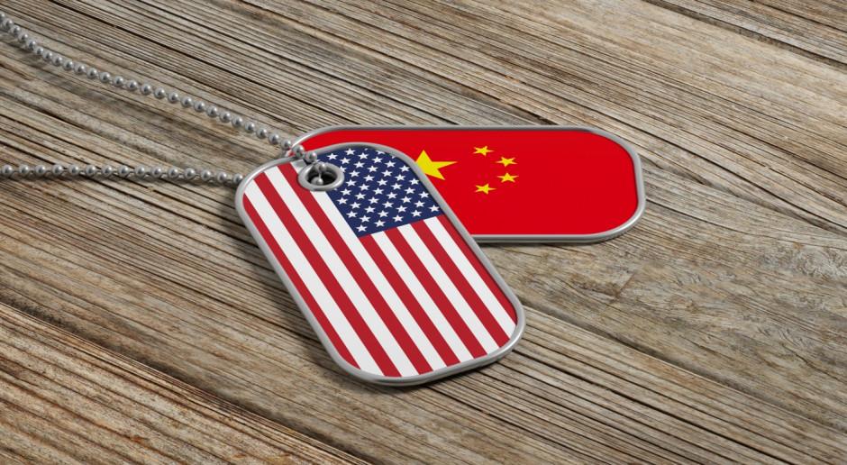 USA: nowe cła miały być wyższe, ale na szereg towarów będą obniżone