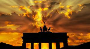 Szef młodzieżówki SPD: koalicja nie przetrwa przyszłego roku