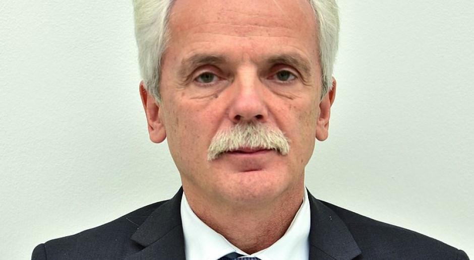 Wygasły mandaty posła Huskowskiego i Wojciechowskiego