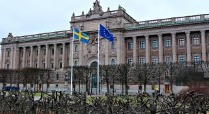 Raport o bezdomności imigrantów w skandynawskim kraju