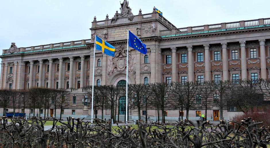 Raport wskazuje na rosnący problem bezdomności wśród imigrantów w Szwecji