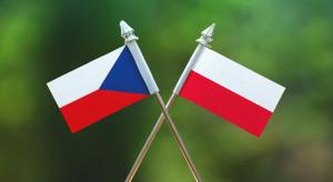 Mateusz Morawiecki przybył do Pragi na polsko-czeskie konsultacje międzyrządowe